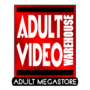 logo-adult-video